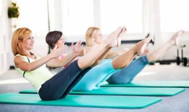 Bokwa Fitness Hakkında Bilmeniz Gerekenler