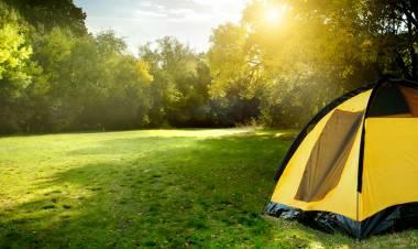 Güvenli Bir Kamp Yapmanızı Sağlayacak 10 Ürün