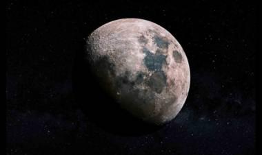 Uydumuz Ay'ın, Neden Hep Aynı Yüzünü Görüyoruz?