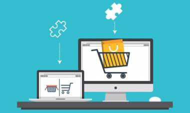 e-Ticaret Sitelerinde Entegrasyon Modülleri