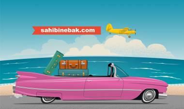 B Sınıfı Ehliyet İlkyardım ehliyet sınav soruları Otomobil, Taksi
