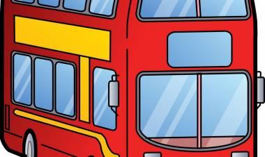 D-E Sınıfı Ehliyet Trafik ehliyet sınav soruları Otobüs ve Tır