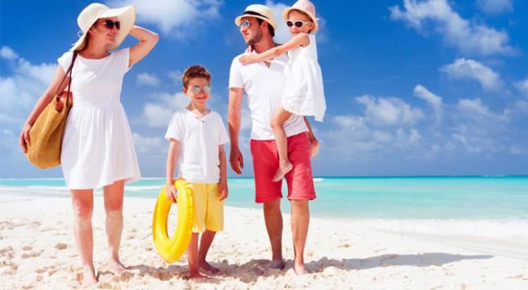 Tatile Çıkmadan Önce Ev Temizliği Nasıl Yapılmalı?