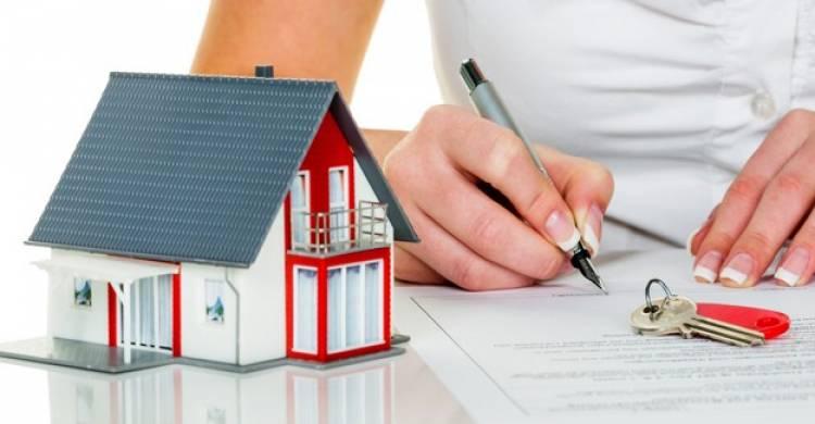 Gayrimenkul Satış Vaadi Sözleşmesi