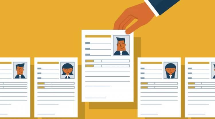 İş Başvurularında Kişiyi Bir Adım Öne Çıkaracak Ön Yazı Konusunda Dikkat Edilmesi Gerekenler