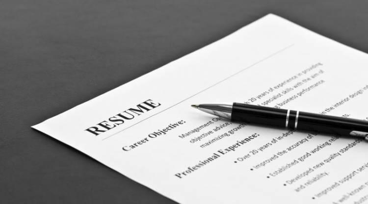İngilizce CV Oluşturmak İsteyenler İçin Adım Adım Aşamalarıyla Yol Gösterici Bir Rehber