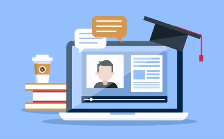 Online Emlak Danışmanlığı Kursu