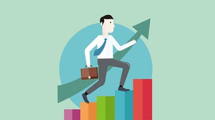 İş hayatına yeni atılanlar için kişisel markanızı oluştırmak için 5 yol
