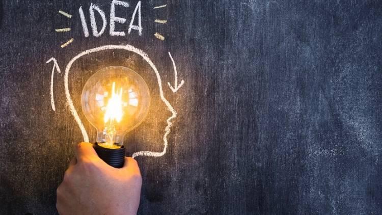 Daha yaratıcı olmanızı sağlayacak 8 alışkanlık