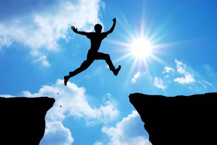 Liderleri yaratan yaşadıkları zorluklar, aştıkları engellerdir