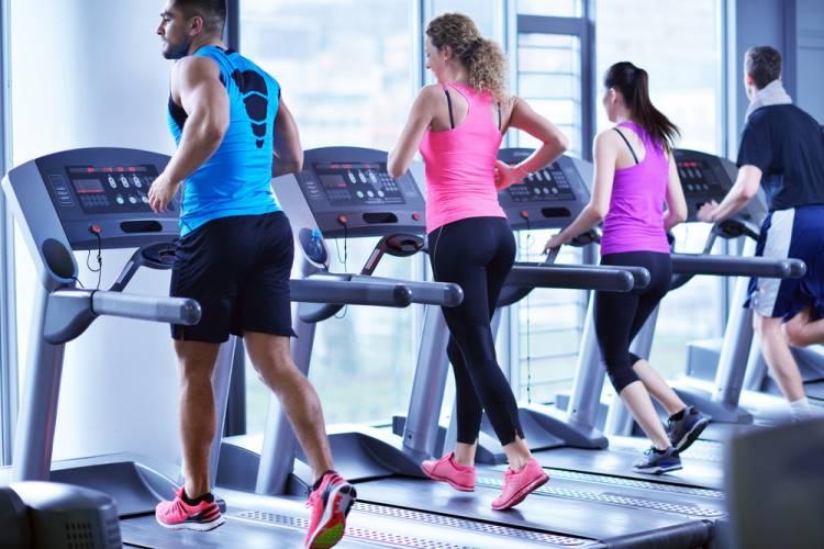Koşuya Yeni Başlayanların Bilmesi Gereken 5 Şey