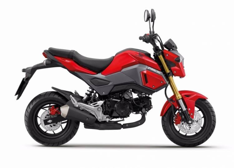 Motosiklette Vites Nasıl Değiştirilir?