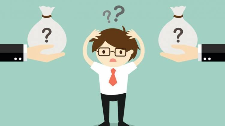 Melek Yatırımcılık ile Girişim Sermayesi Yatırımcılığının Farkları Nelerdir?