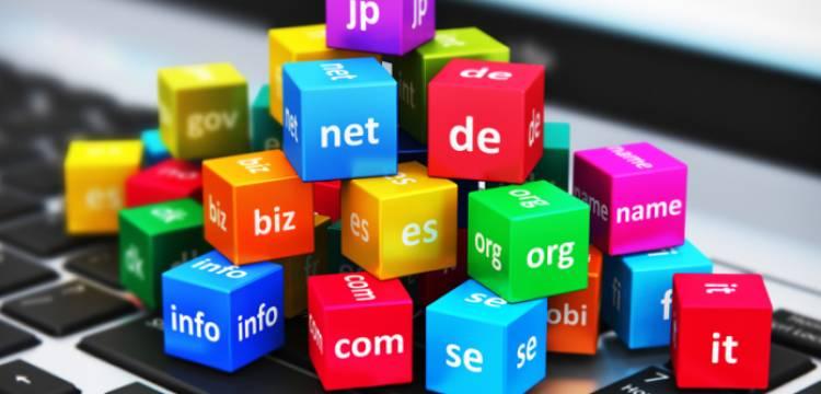 Alan Adı Domain Uzantılarının Açılımları – Hangi Domain Uzantısı Seçilmeli?