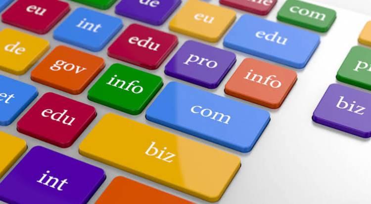 Domain uzantıları ve özellikleri