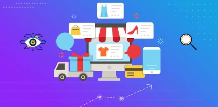 e-Ticarette Dönüşüm ve Satış Arttırma Teknikleri