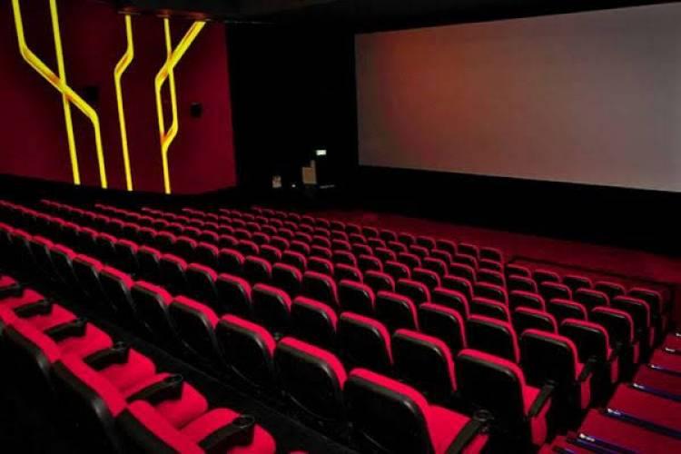 Sinema Salonu Nasıl Açılır? Maliyeti Nedir?