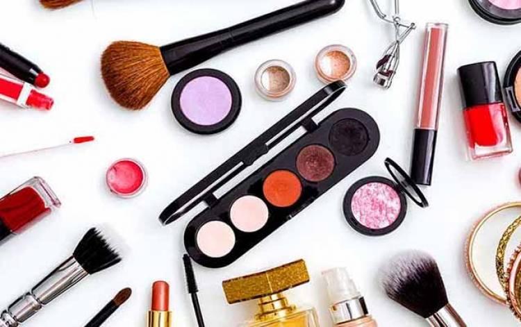 Kozmetik İşine Girmek İsteyenlere