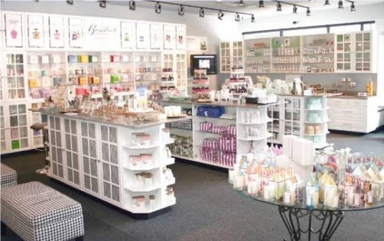 Kozmetik Şirketi Kurmak