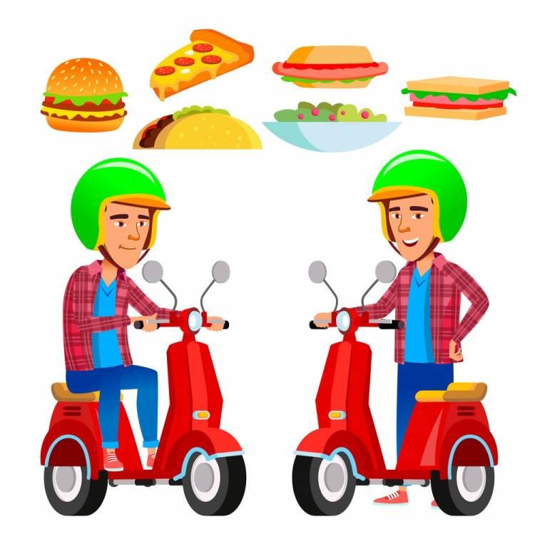 A1,A2 Sınıfı Ehliyet İlkyardım sınav sorular Motorsiklet Sınav Soruları