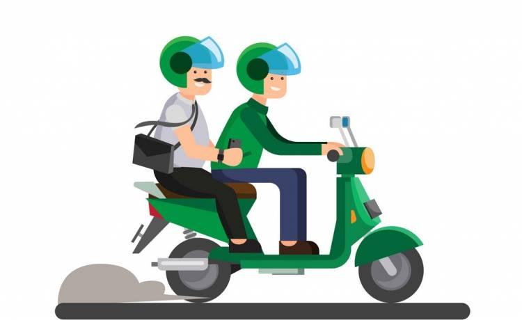 A1,A2 Sınıfı Ehliyet Motor sınav soruları Motorsiklet Sınav Soruları