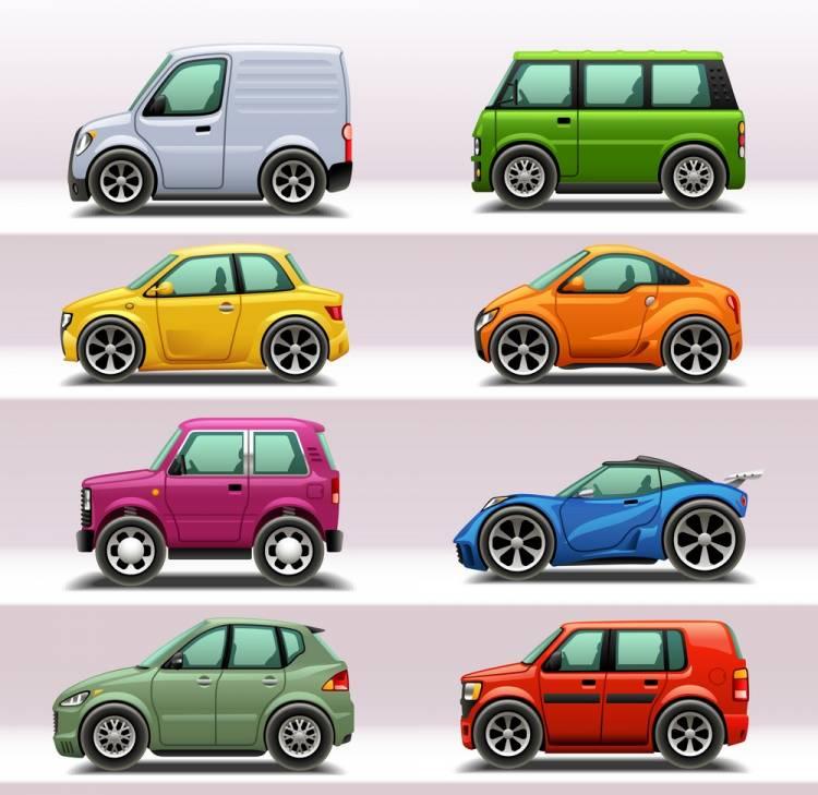 B Sınıfı Ehliyet Motor sınav soruları Otomobil , Taksi Sınav Soruları