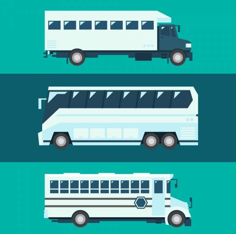 D-E Sınıfı Ehliyet İlkyardım sınav soruları Otobüs ve Tır Sınav Soruları