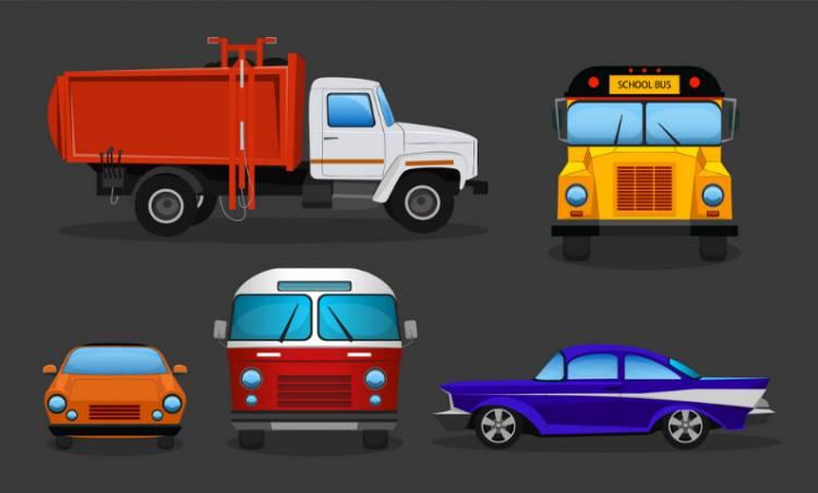 22 Ekim 2011 B C D E H Sınıfı Ehliyet Trafik ehliyet sınav soruları