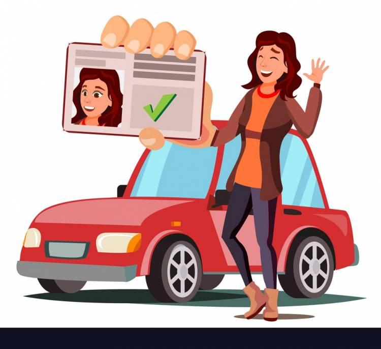 B Sınıfı Ehliyet Trafik ehliyet sınav soruları Otomobil , Taksi