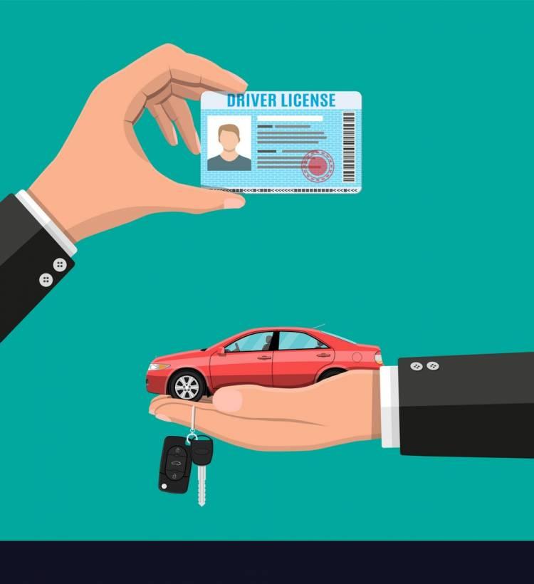 B Sınıfı Ehliyet Motor ehliyet sınav soruları Otomobil , Taksi