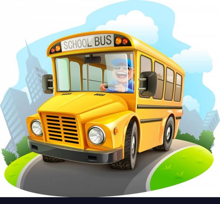 D-E Sınıfı Ehliyet İlkyardım ehliyet sınav soruları Otobüs ve Tır