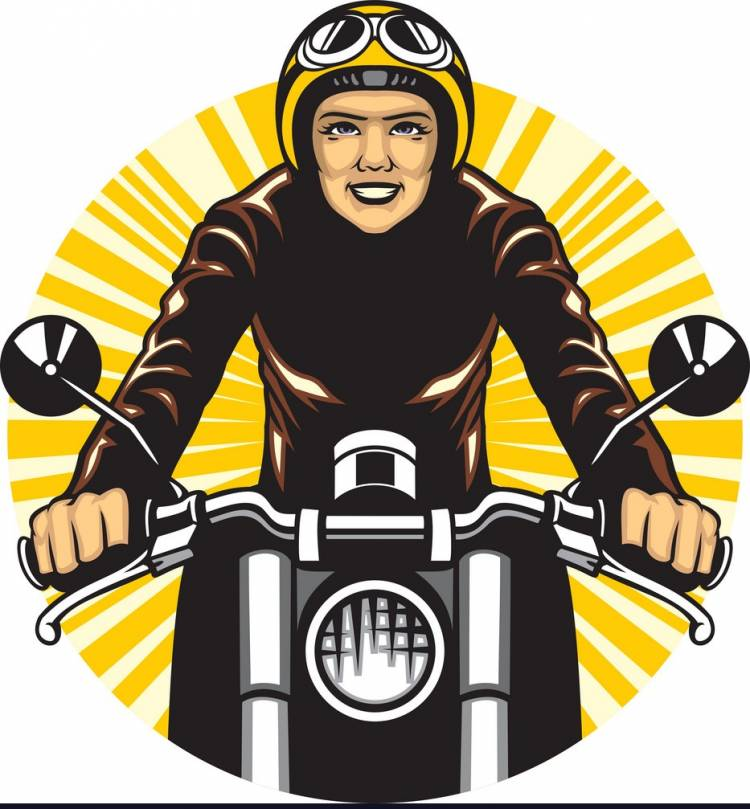 A1,A2 Sınıfı Ehliyet İlkyardım ehliyet sınav sorular Motorsiklet