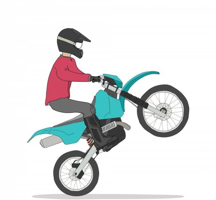 A1,A2Sınıfı Ehliyet İlkyardım ehliyet sınav sorular Motorsiklet