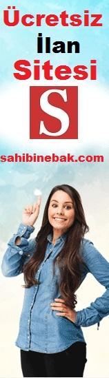 Sahibinebak.com