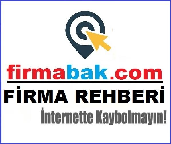 Emlakkur.com.tr