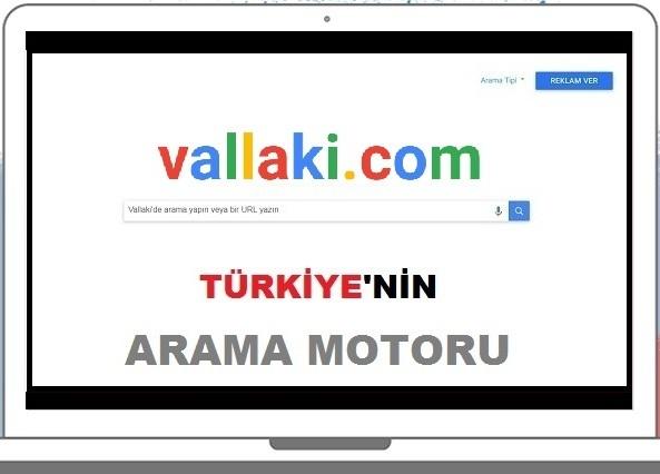 Vallaki.com