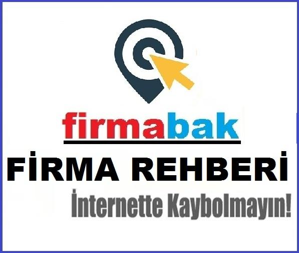 Firmabak.com