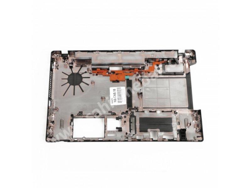 Acer Aspire 4741G Alt Kasa ERSEN TEKNOLOJİ - Sahibinebak.com