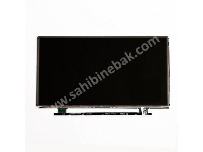 11.6 Slim LED Ekran 20Pin (Apple Air Uyumlu) ERSEN TEKNOLOJİ - Sahibinebak.com