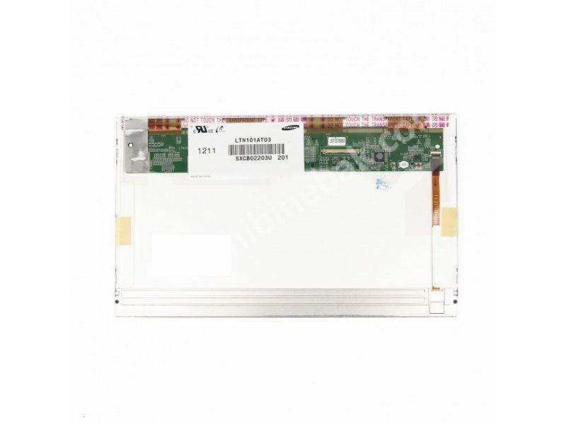 10.1 LED Ekran 40Pin (HD) ERSEN TEKNOLOJİ - Sahibinebak.com