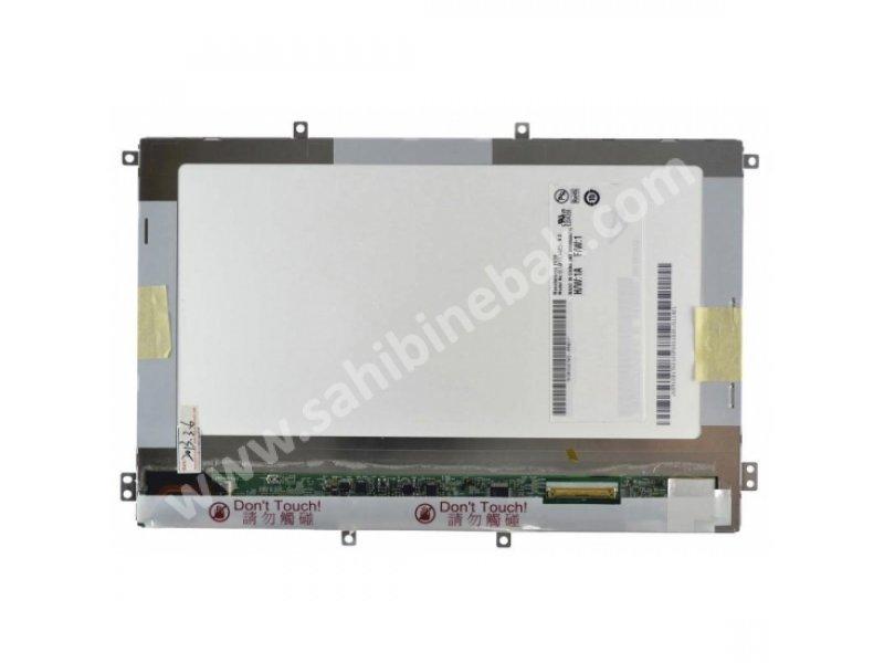 10.1 HD claa101wa01a Laptop Ekran Panel ERSEN TEKNOLOJİ - Sahibinebak.com