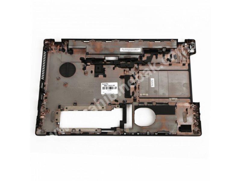 Acer Aspire 5336 5552 Alt Kasa Orijinal ERSEN TEKNOLOJİ - Sahibinebak.com