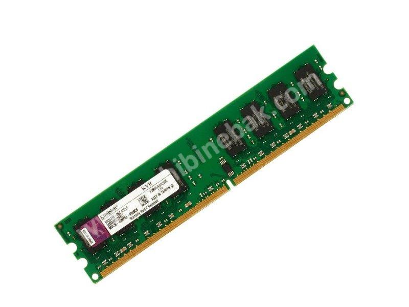 DDR3 4GB Ram Ersen Teknoloji - Sahibinebak.com