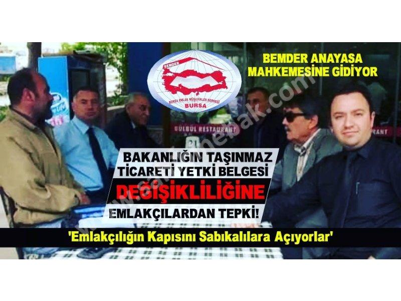 OSMANGAZİ DE SATILIK DUBLEKS DAİRELER EMLAKÇILAR GAYRİMENKUL DE - Sahibinebak.com