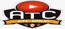ATC GRUP