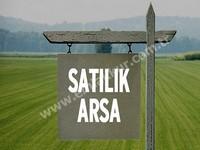 https://www.sahibinebak.com/